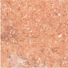 Rosa Tea Marble Tiles & Slabs, Pink Marble Floor Tiles, Wall Tiles