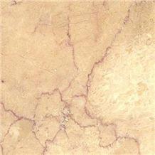 Rosalia Beige Marble Tiles & Slabs, Beige Marble Floor Tiles, Wall Tiles