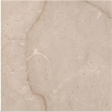 Royal Botticino Marble Tiles & Slabs, Beige Marble Floor Tiles, Wall Tiles, Floor Covering Tiles