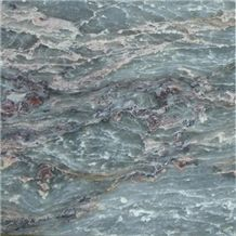 Salome Marble Tiles & Slabs, Lilac Marble Floor Tiles, Wall Tiles, Floor Covering Tiles
