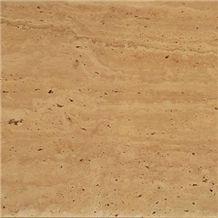 Travertine Classic, Denizli Travertine Tiles & Slabs, Beige Travertine Floor Tiles, Wall Tiles