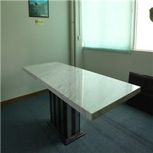 Lightweight Table Countertop Granite Honeycomb Panels