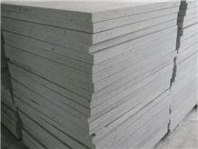 Andesit Sandstone Tiles & Slabs, Grey Sandstone Floor Tiles