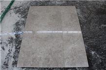 Vizon Spider Beige Marble Tiles & Slabs, Beige Polished Marble Floor Tiles, Wall Tiles