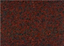 African Red, Rosso Africa Granite Poished Tile & Slabs, Floor Tiles, Wall Tiles