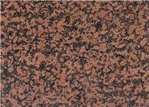Balmoral Red Granite Polished Tiles & Slabs, Floor Tiles, Wall Tiles