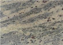 Blue Jaguar Granite Polished Slabs, Blue Polished Granite Tiles & Slabs, Floor Tiles
