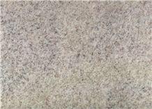Branco Moonlight Polished Slabs & Tiles, White Granite Floor Tiles, Wall Tiles