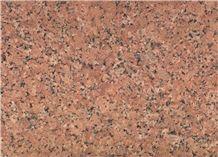 Imperial Salmon Polished Slabs, Tiles, Red Granite Floor Tiles, Wall Tiles