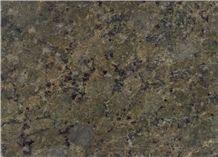 Jade Green Granite Polished Slabs, Green Polished Granite Tiles & Slabs, Floor Tiles