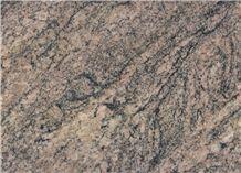 Sabana Guaimir Granite Polished Tiles & Slabs, Pink Granite Floor Tiles, Wall Tiles
