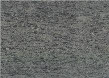 Verde Maritaka Polished, Verde Candeias Granite Tiles & Slabs, Green Polished Granite Floor Tiles, Wall Tiles