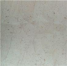 Beige Maya Marble Slabs