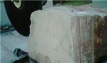 Yorke Peninsula Limestone Rough Blocks