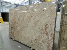 Bordeaux Dream Granite 3cm Full Slab