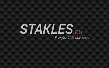 STAKLES EU