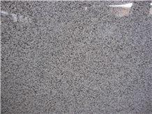 G655 Granite ,China Granite Tile & Slab,White Granite Tile & Slab,Chinese G655 Granite/Hazel White/Rice Flower/Jiao Mei/Rice Grain White/Rice White/Tongan White,China Big Slabs & Tiles & Gangsaw Slabs