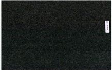 D Black Granite Tiles & Slabs