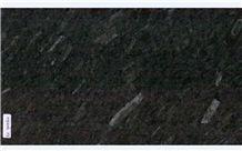 Ice Sparkle Granite Tiles & Slabs, Black Polished Granite Floor Tiles, Wall Tiles