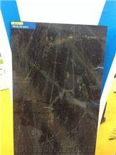 Web Green Marble Slabs, Tiles, Green Polished Marble Floor Tiles, Wall Tiles