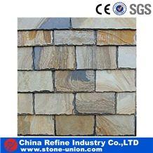 All Kinds Of Shape Hot Sale Roof Slate and Slate Tile,Slate Roofing Materials,Roof Shingles,Black Slate Roofing Tiles, Slate Roof Tiles and Covering, Slate Tile Roof