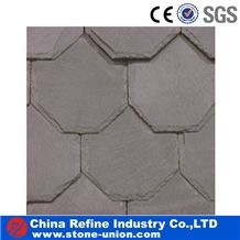 All Kinds Of Stone Roofing Slate Tiles Cheap,Slate Roofing Materials,Roof Shingles,Black Slate Roof Tiles and Covering and Coating, Slate Tile Roof and Roofing Tile,Decoration Building Stone