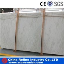 Cary Ice Jade Marble Slabs & Tiles, Italy White Marble,Kali Jade White Marble Slab,White Marble with Veins,Ice Crystal Jade Marble Stone