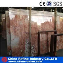 Dark Red Dragon Jade Marble Tiles, Red Marble Slabs & Tiles for Sale, Marble Pattern Design Modern Decoration Stone Exporter & Manufacturer, Polished Marble Flooring & Wall Paving