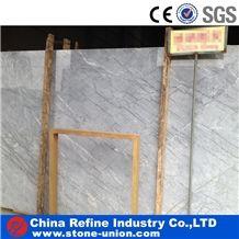 Venus Grey Tiles, Venus Grey Marble,Grey Marble Wall Tiles,Venus Ashes Marble,Gray Marble Wall Tiles,China Gray Marble Wall Cladding,Ash Grey Marble