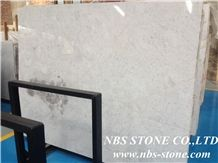 Calacatta Caldia Marble Tiles & Slabs, Italy Suet White Marble Tiles & Slabs