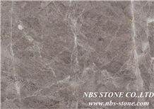 Venus Grey Mable Slabs & Tiles,Gray Marble Big Slab in Best Quality
