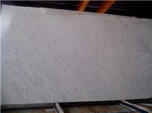 venus galaxy marble tiles & slabs, white polished marble floor tiles, wall tiles