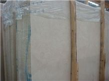 Empire Ottoman Beige Marble Tiles & Slabs
