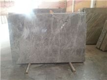 Tundra Grey marble tiles & slabs,  polished marble floor tiles, wall tiles
