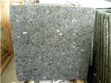 Black Diamond Granite Tiles & Slabs, China Dark Grey Granite Tiles, Black Granite with Sparkle Spots Floor and Wall Tiles