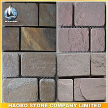 Cultured Stone Wall Cladding Stone Veneer Wholesale