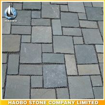 Cultured Stone Wall Decoration Paving Culture Stone