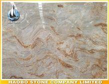 Factory Direct Nacarado Quartzite for Wall Floor