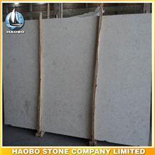 Polished Factory Direct Agarwood Beige Marble Slab Wholesale