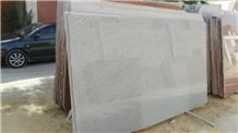Grey Aswan Granite Slabs & Tiles, Grey Polished Granite Flooring Tiles, Wall Covering Tiles