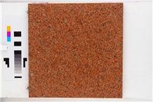 red royal granite tiles & slabs, polished granite floor tiles, wall tiles