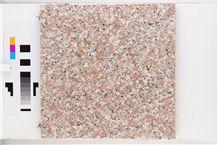 rosa aL Nasar granite tiles & slabs, red polished granite floor tiles, wall tiles
