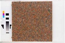 rosa nile granite tiles & slabs, red polished granite floor tiles, wall covering tiles