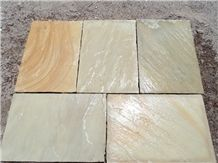 /products-417612/fossil-mint-sandstone-tiles