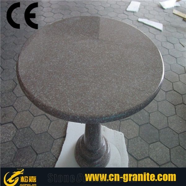 Stone Round Table Top Garden Stone Table Stone Bench Garden Stone Bench Stone Garden Bench Stone Bench With Backrest Outdoor Round Stone Table Tops Stone Top Dining Table Base From China Stonecontact Com