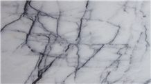 lilac marble tiles & slabs,  white polished marble floor tiles, wall tiles