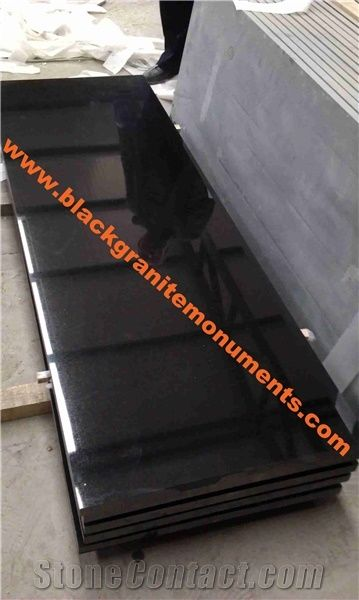 Quarry Owner Directly Supplying Iran Market Shanxi Black