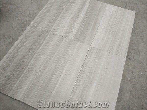 Best Chinese White Siberian Sunset Marble Slab Tile China