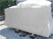 Zecevo Limestone Tiles & Slabs, Beige Limestone Floor Tiles