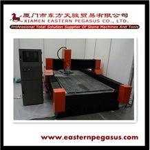 Stone Engraving Machine, Cnc Router, Cnc Router for Granite and Marble, Heavy Type Stone Engraving Machine, Tombstone Engraving Machine, Chinese Stone Carving Machine Tjyh Series Tjyh-9015